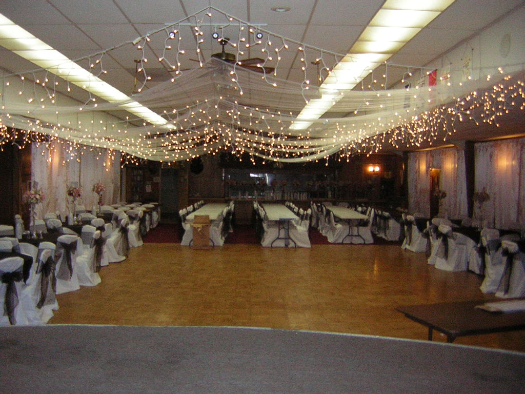 Marvelous Banquet Rooms In Lakewood California Download Free Architecture Designs Licukmadebymaigaardcom