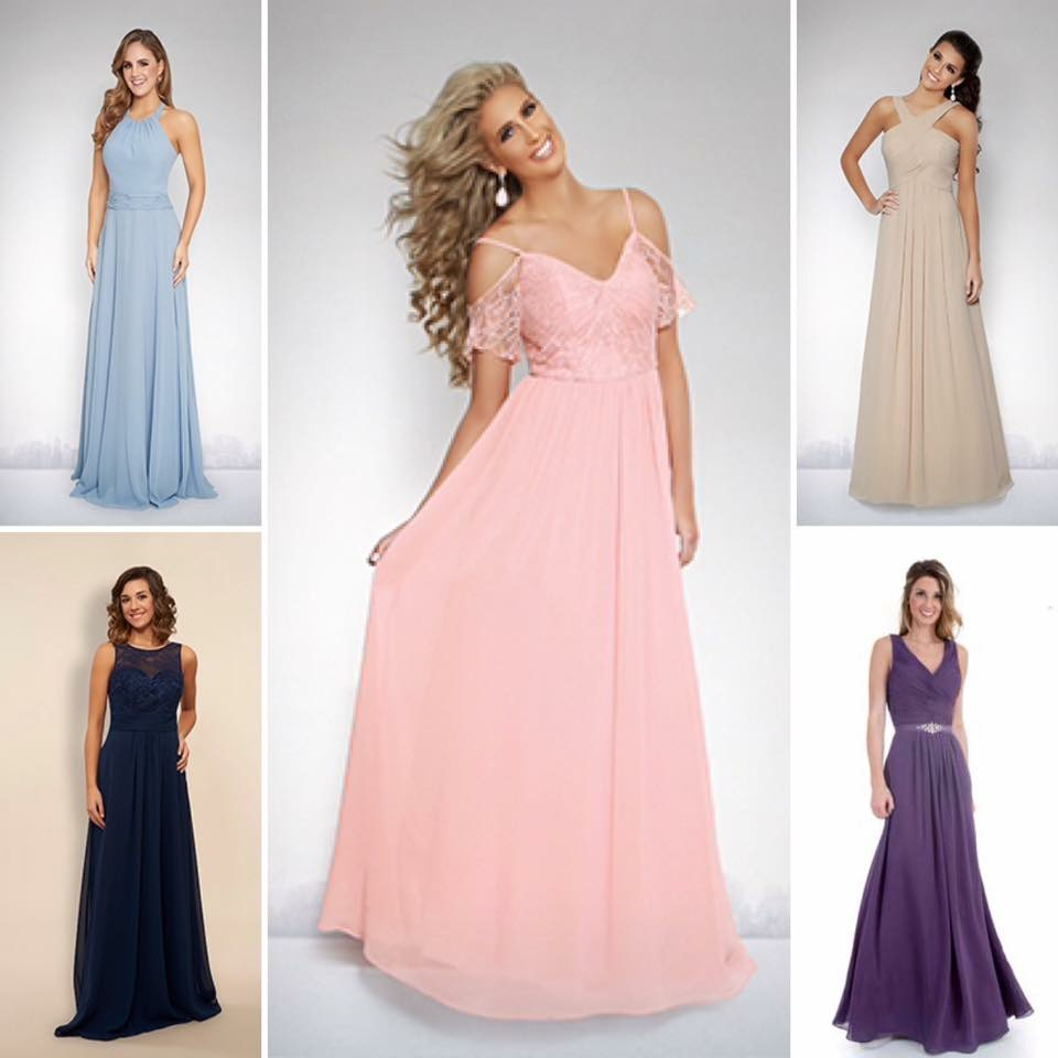 Used Prom Dresses For Sale In Knoxville