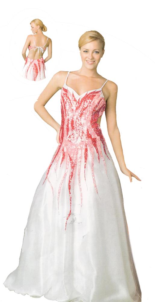 Wedding dresses in Perris