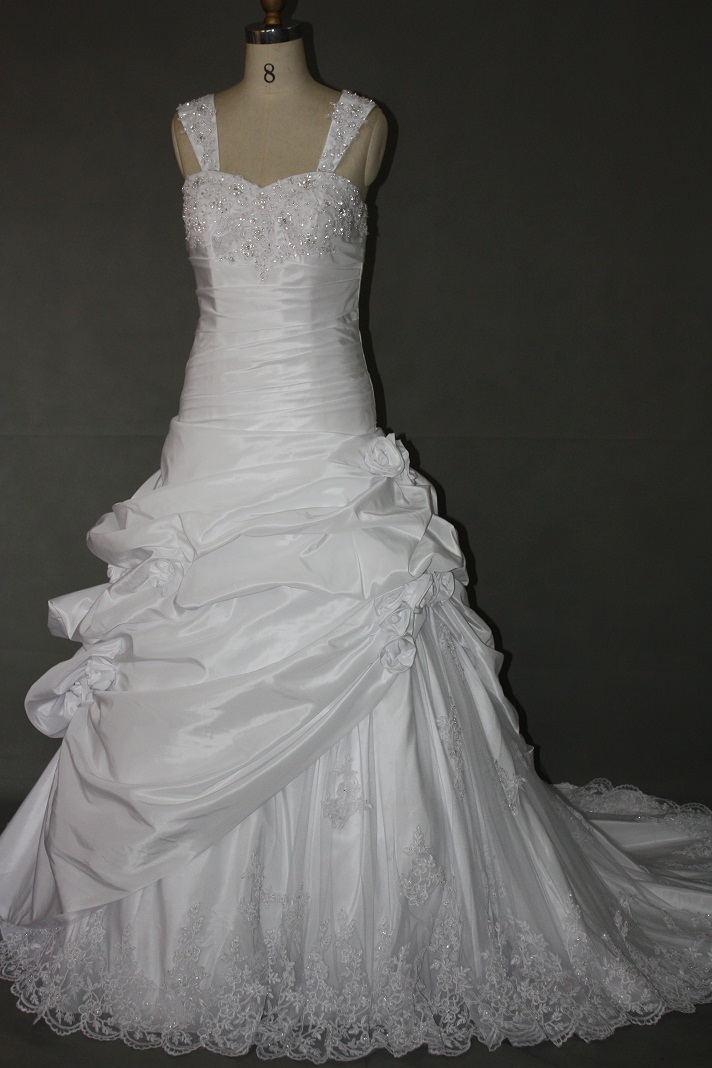 Bridal Shops In Fort Worth Texas
