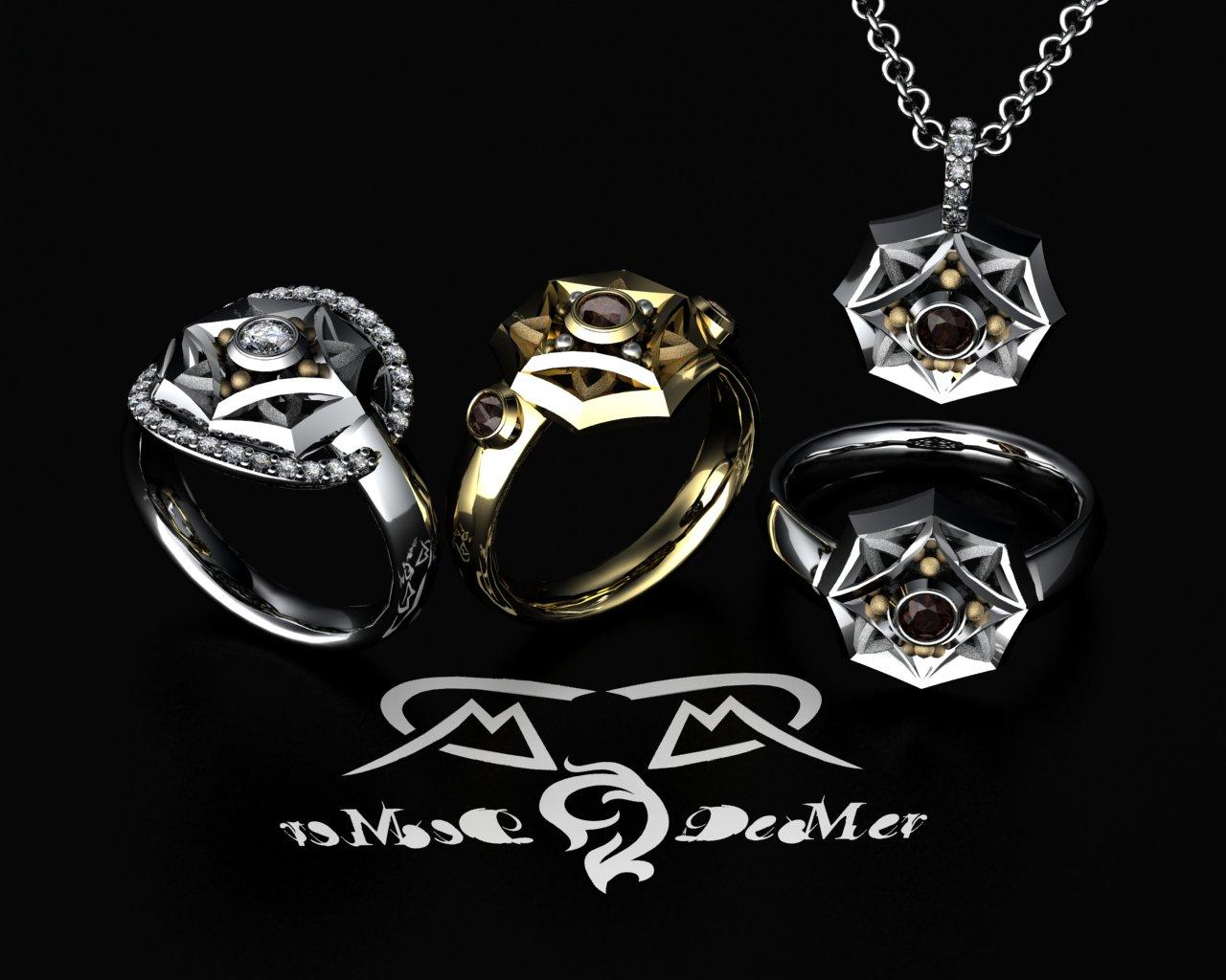 Jewelers In Escondido California