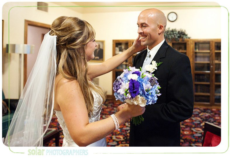 Wedding Planners In Albany New York