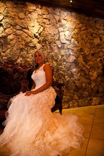 Bridal Shops In Gatesville Texas