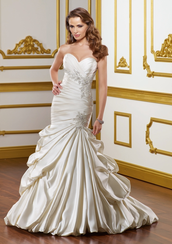 Bridal Shops In Laurel Maryland