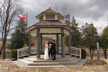 Wedding Chapels In Morristown Tennessee