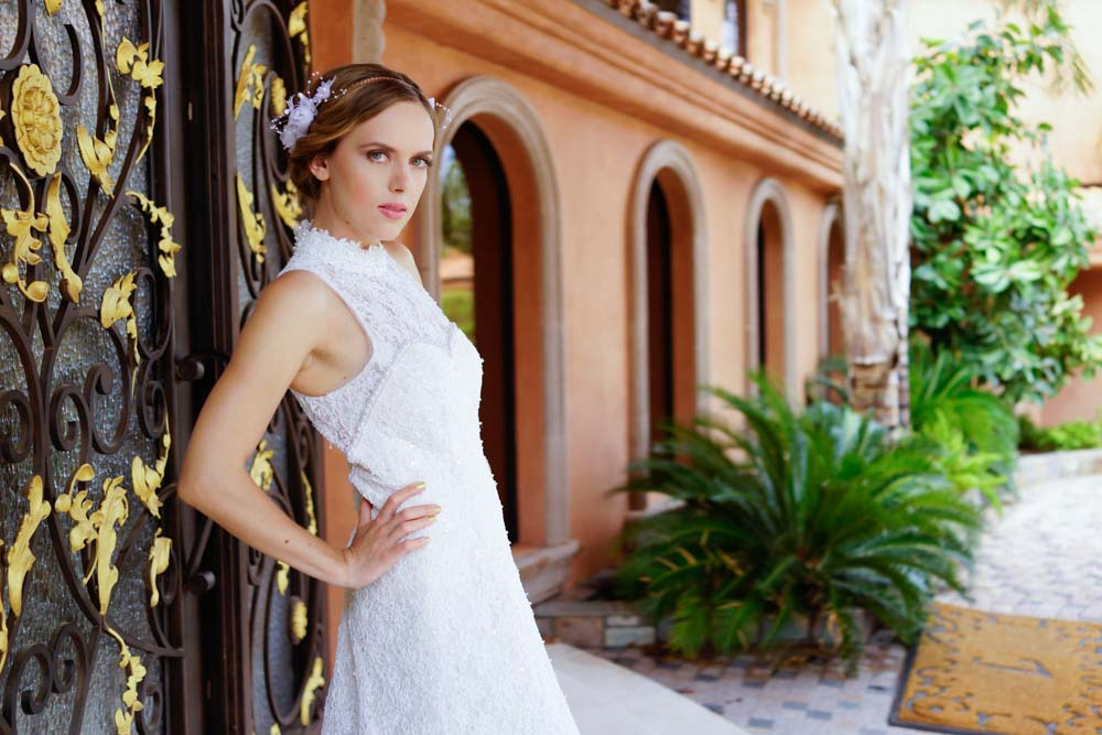 Bridal Shops In Scottsdale Arizona