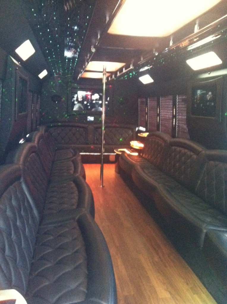 Mercedes Benz West Chester Pa >> Limousines in West Chester, Pennsylvania