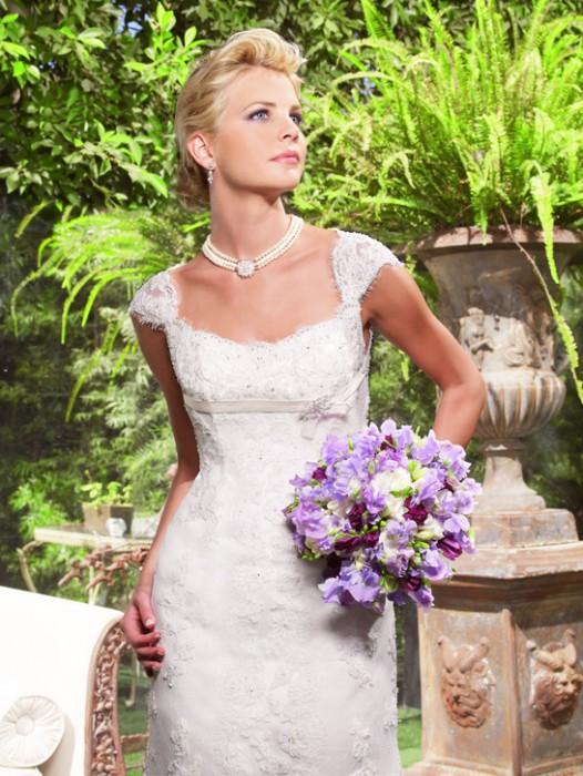 Bridal Shops In Saint Charles Missouri