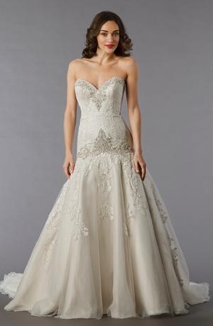 Wedding dresses in Novato