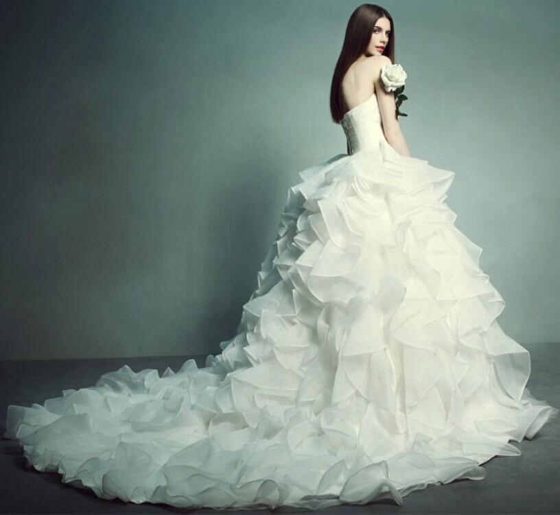 Bridal Shops In Birmingham Alabama