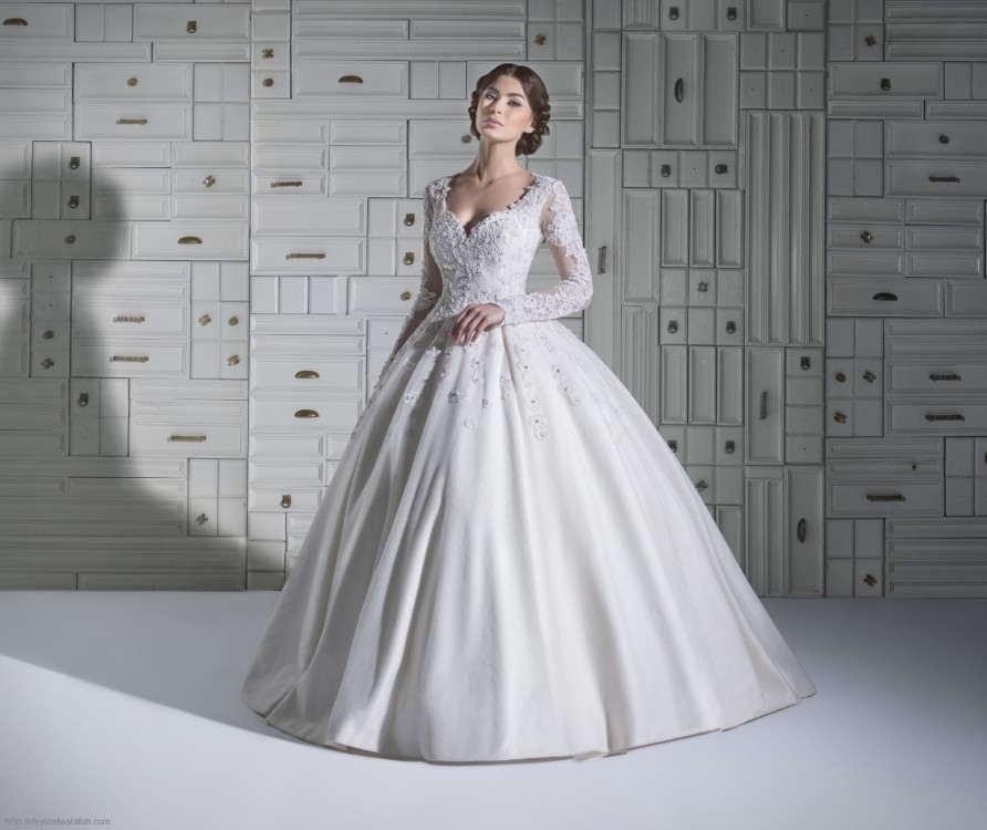 e2a71f761 www.weddingdressonlinestore.com