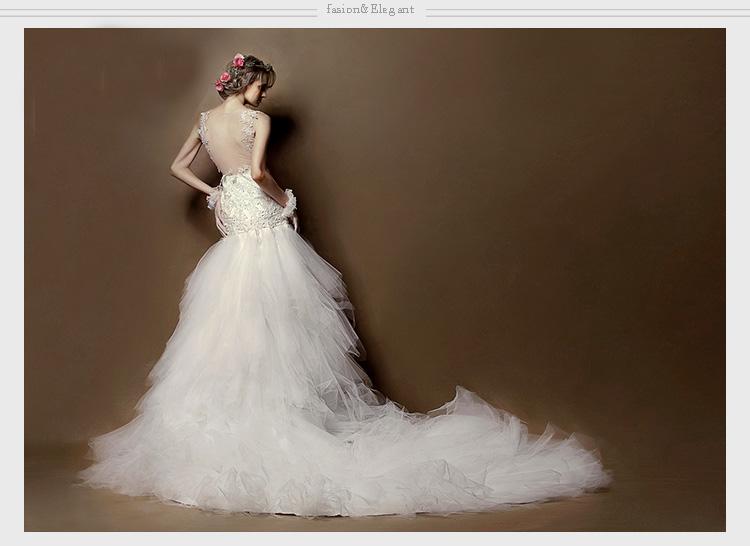 Wedding Dresses On Sale Albany