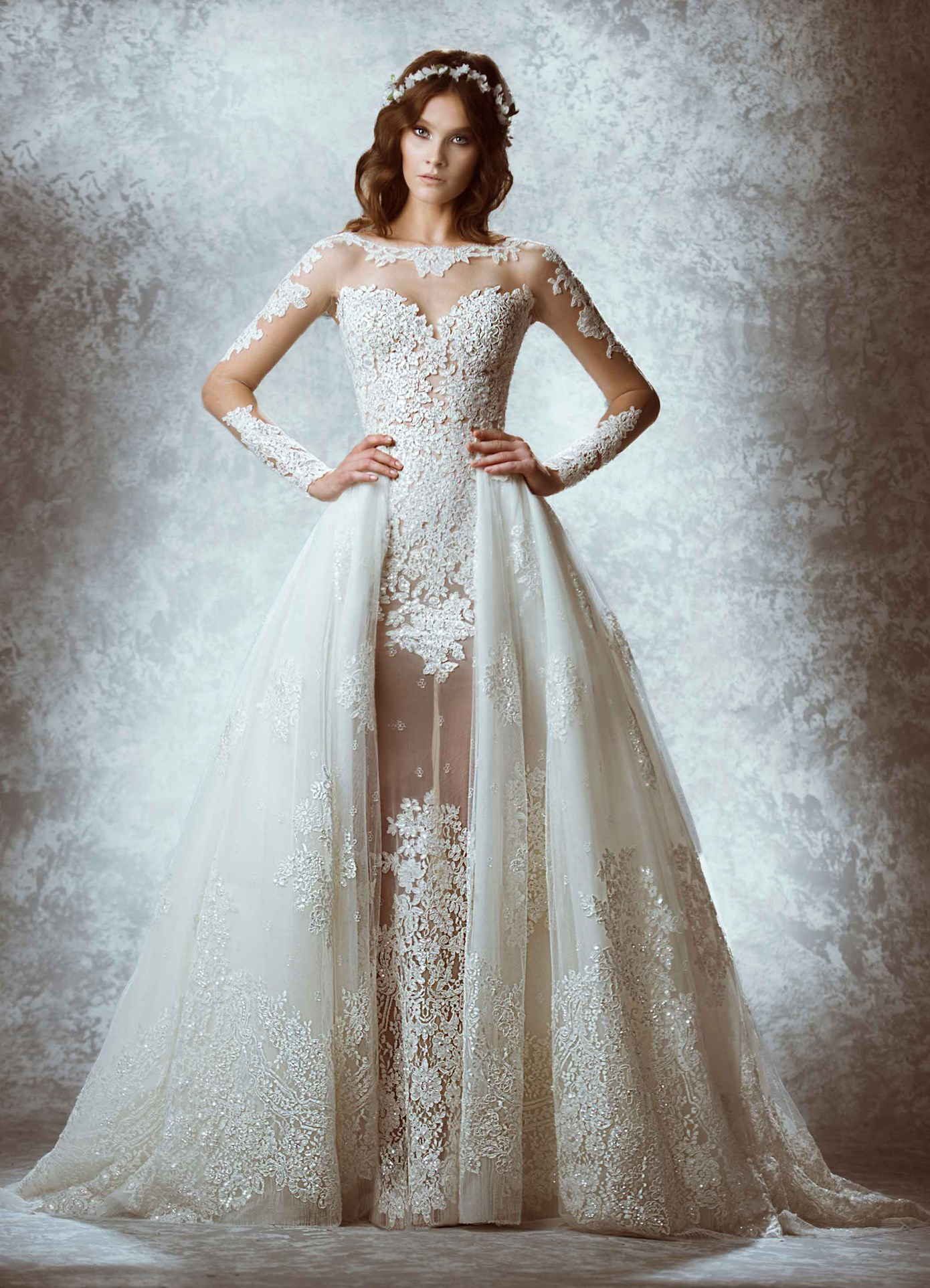 d0e752752d US Based Company Come see our luxurious showrooms in NJ. Home of Bridal  Wedding Dress Couture Main Office and Bridal Center.