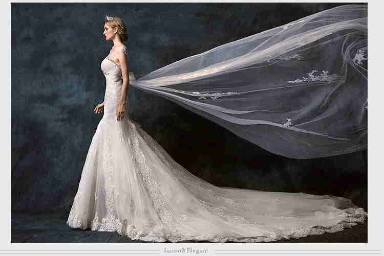 Bridal Shops In Ames Iowa