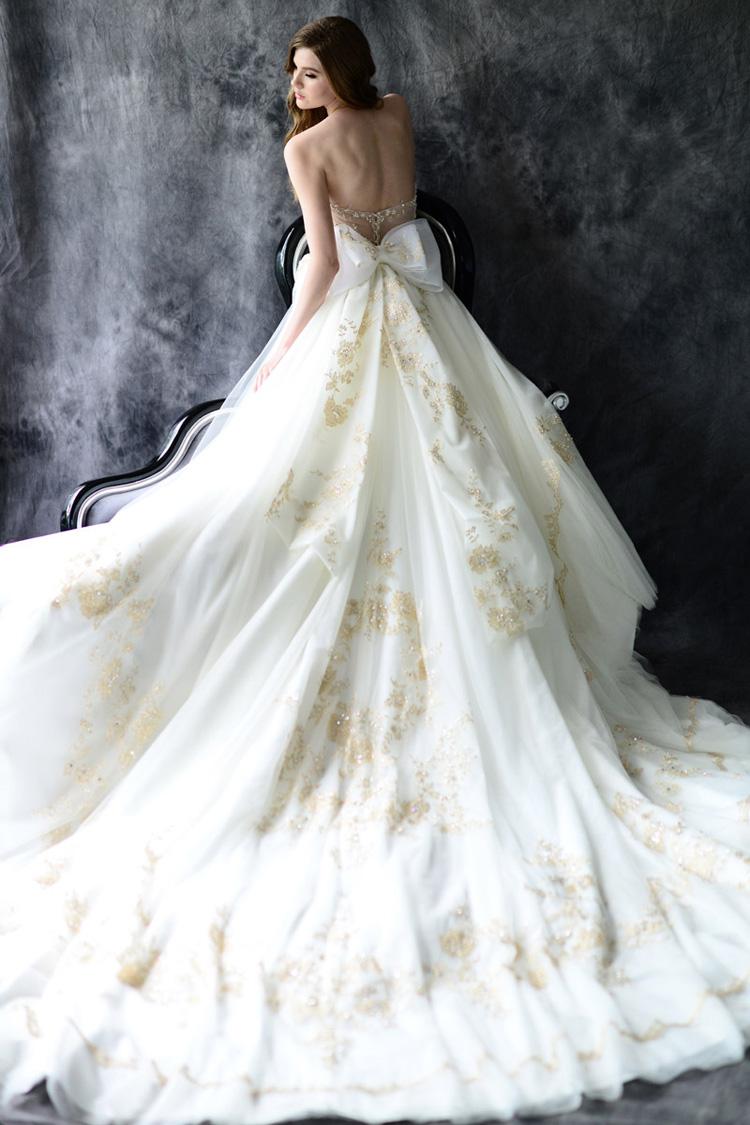 Wedding Dresses Lexington KY