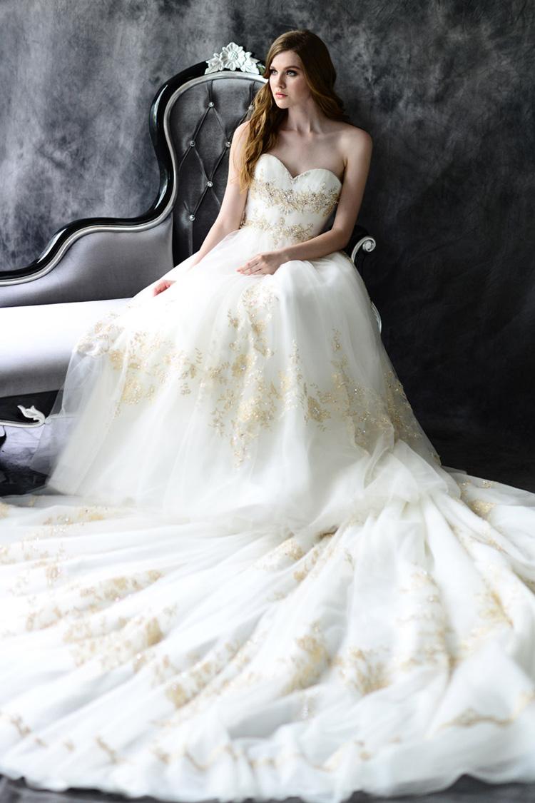 Bridal Shops In Portland Maine