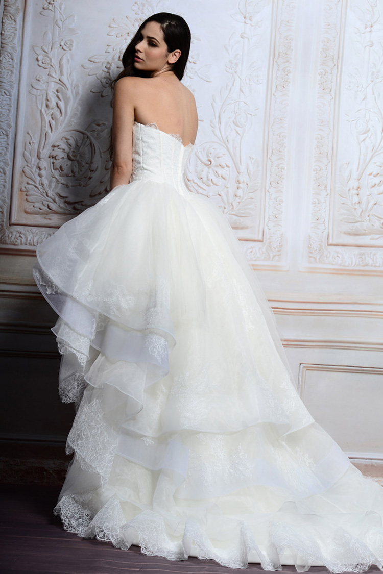 Wedding Dress Shops Michigan