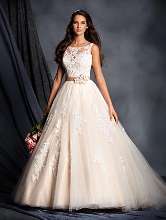 Bridal Shops In Lincoln Nebraska