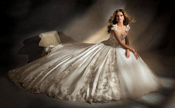 Bridal Shops In Asheville North Carolina