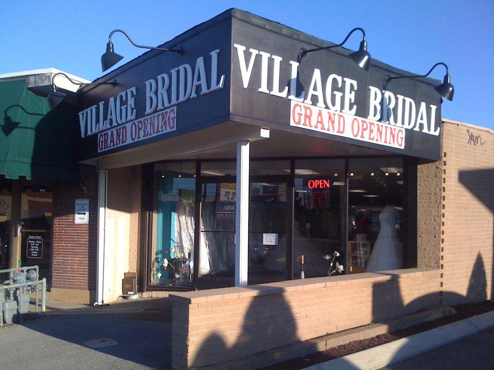 Bridal Shops In Murfreesboro Tennessee