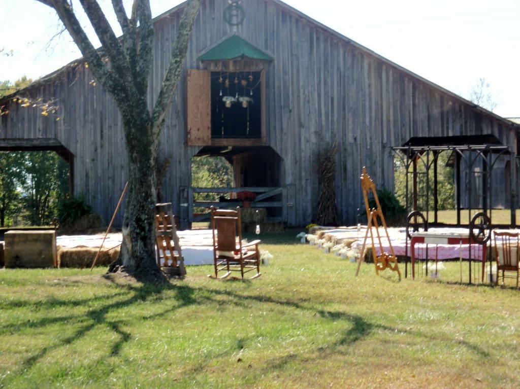 Wedding Chapels In Spartanburg South Carolina