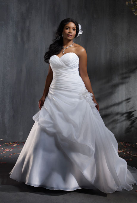 Bridal Shops in Chula Vista, California